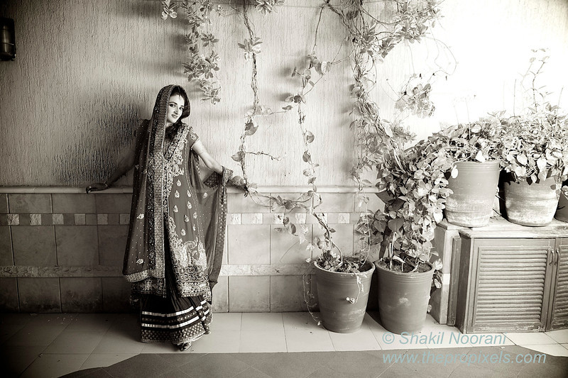 Sehrish-Wedding 2-2012-07-0835