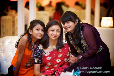 Sehrish-Wedding 2-2012-07-0883