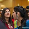 Sehrish-Wedding 2-2012-07-0939