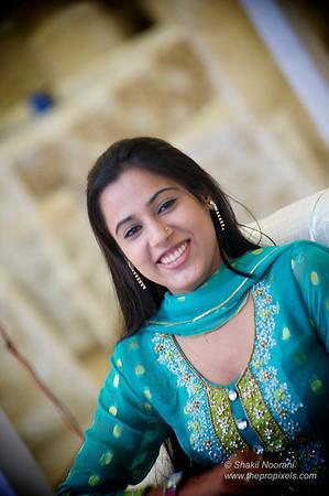 Sehrish-Wedding 2-2012-07-0905