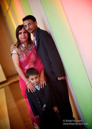 Sehrish-Wedding 2-2012-07-0889