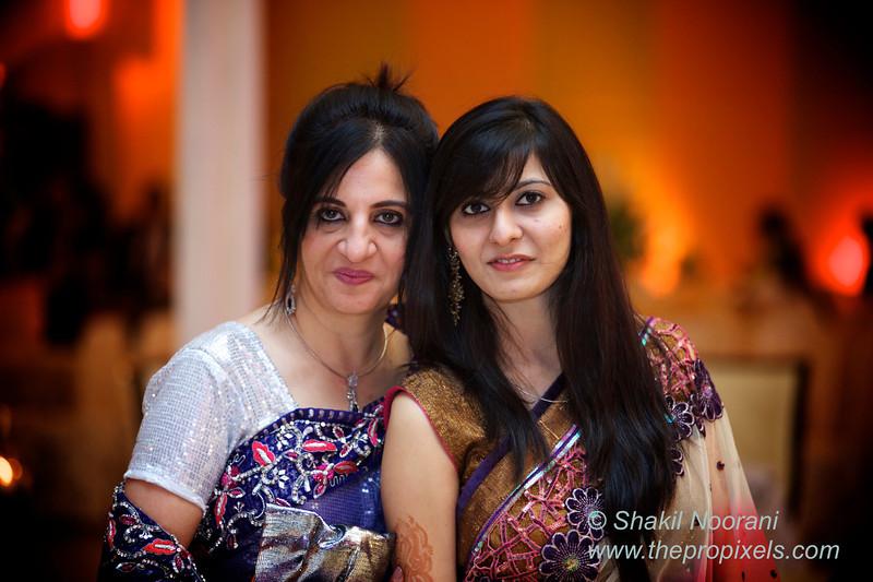 Sehrish-Wedding 2-2012-07-0865