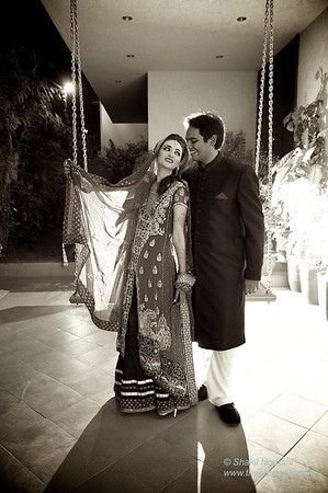 Sehrish-Wedding 2-2012-07-0833