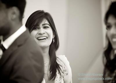 Sehrish-Wedding 2-2012-07-0898