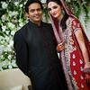 Sehrish-Wedding 2-2012-07-0950