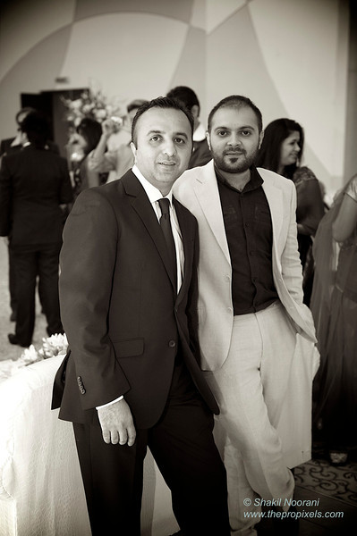 Sehrish-Wedding 2-2012-07-0839