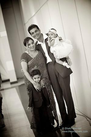 Sehrish-Wedding 2-2012-07-0894