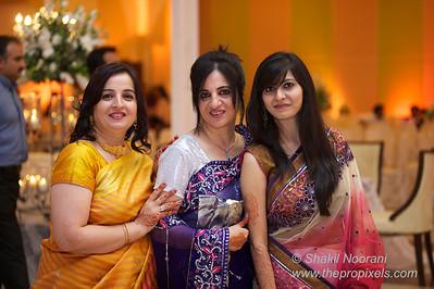 Sehrish-Wedding 2-2012-07-0866