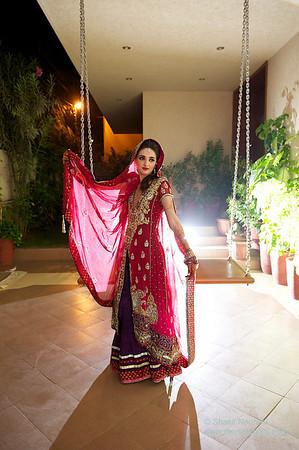 Sehrish-Wedding 2-2012-07-0832