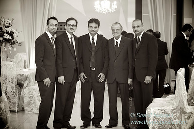 Sehrish-Wedding 2-2012-07-0903