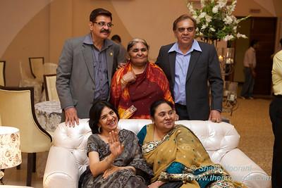 Sehrish-Wedding 2-2012-07-0842