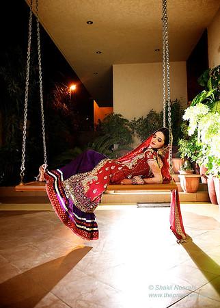 Sehrish-Wedding 2-2012-07-0824