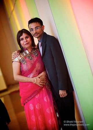 Sehrish-Wedding 2-2012-07-0888