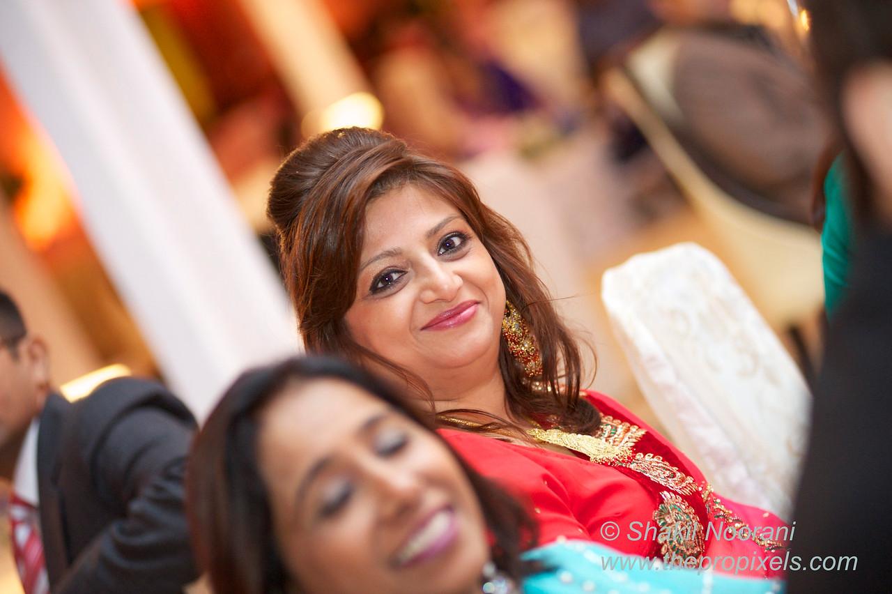 Sehrish-Wedding 2-2012-07-0862