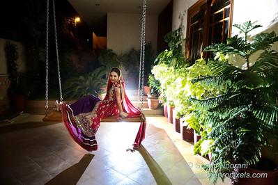 Sehrish-Wedding 2-2012-07-0830