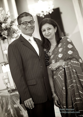 Sehrish-Wedding 2-2012-07-0881