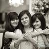 Sehrish-Wedding 2-2012-07-0945