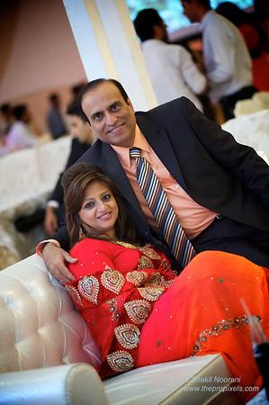 Sehrish-Wedding 2-2012-07-0908