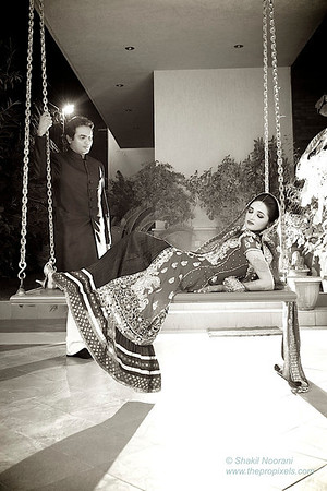 Sehrish-Wedding 2-2012-07-0825