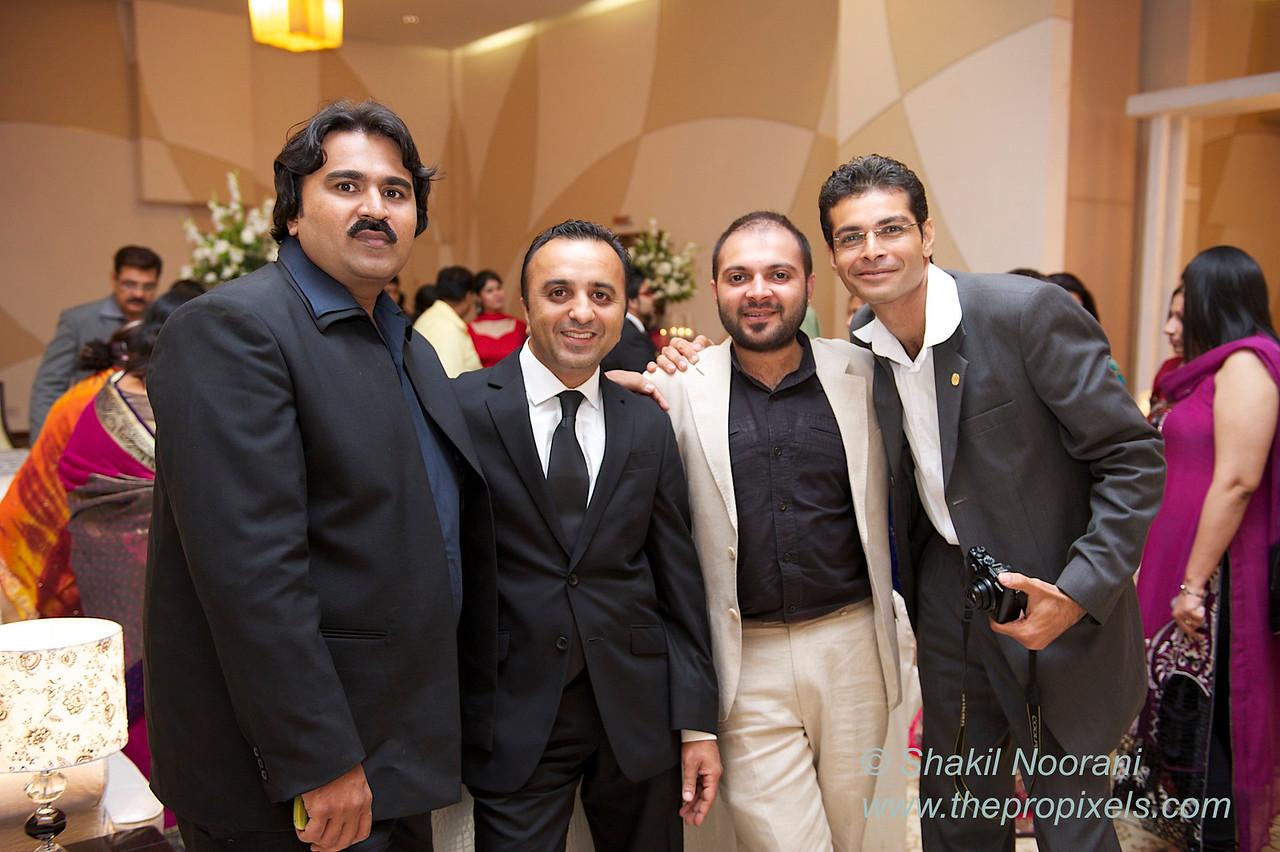Sehrish-Wedding 2-2012-07-0841
