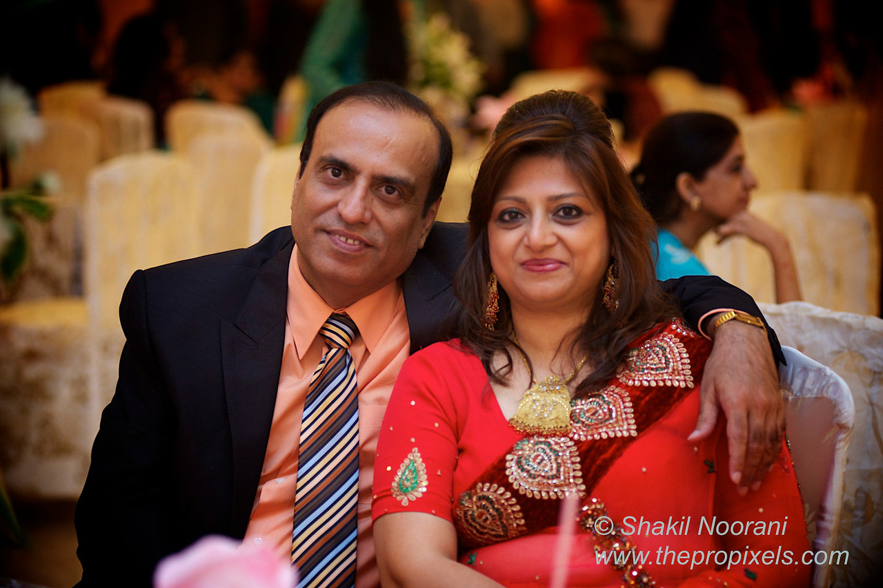 Sehrish-Wedding 2-2012-07-0875