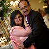 Sehrish-Wedding 2-2012-07-0949