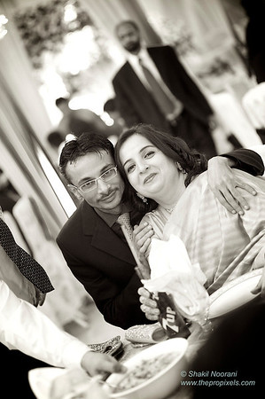 Sehrish-Wedding 2-2012-07-0895