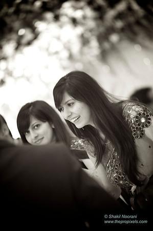 Sehrish-Wedding 2-2012-07-0897