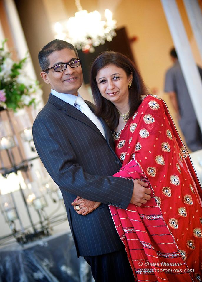 Sehrish-Wedding 2-2012-07-0882