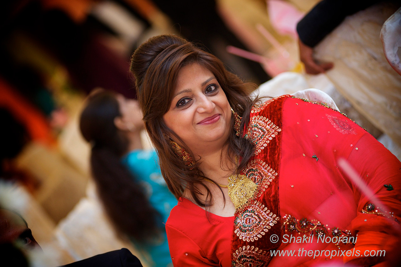 Sehrish-Wedding 2-2012-07-0874