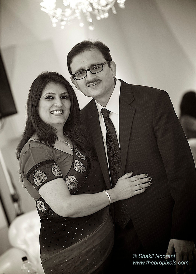 Sehrish-Wedding 2-2012-07-0880