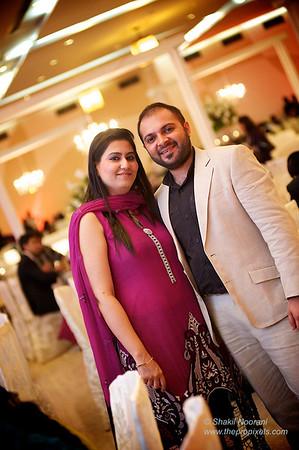 Sehrish-Wedding 2-2012-07-0891