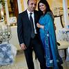 Sehrish-Wedding 2-2012-07-0954
