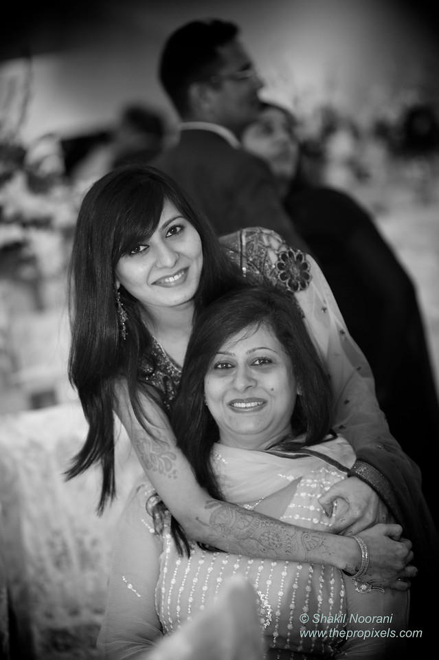 Sehrish-Wedding 2-2012-07-0870