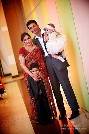 Sehrish-Wedding 2-2012-07-0892