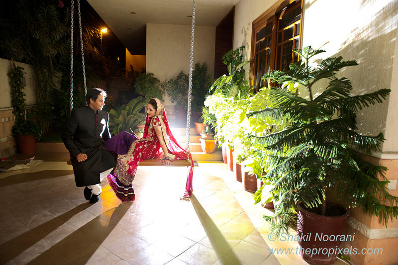 Sehrish-Wedding 2-2012-07-0831