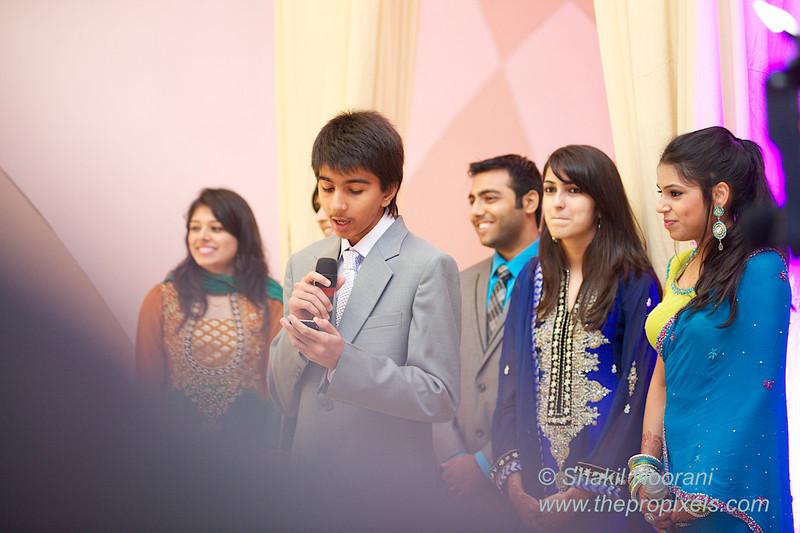 Sehrish-Wedding 2-2012-07-0854