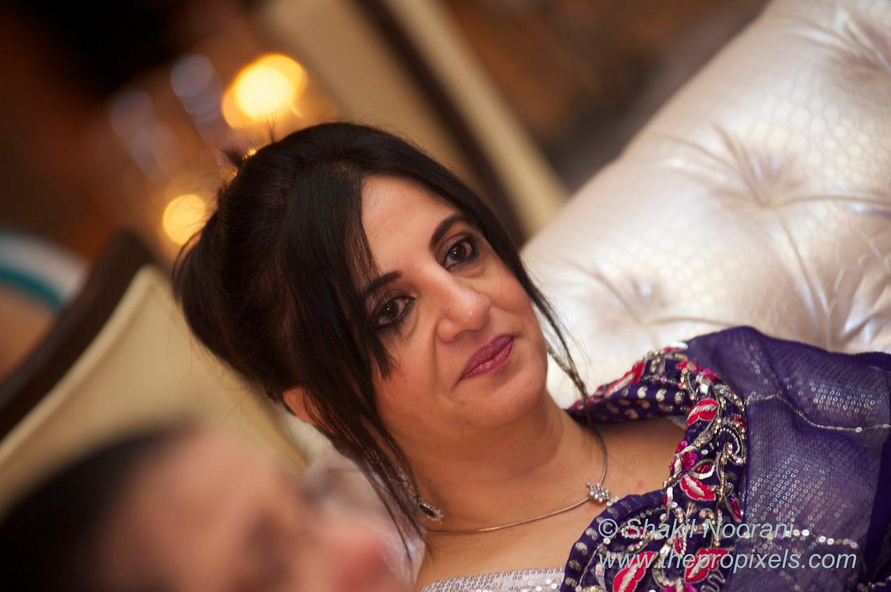 Sehrish-Wedding 2-2012-07-0864