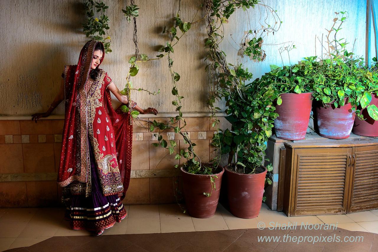 Sehrish-Wedding 2-2012-07-0834