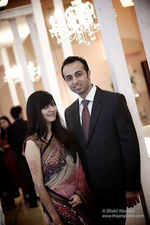 Sehrish-Wedding 2-2012-07-0872