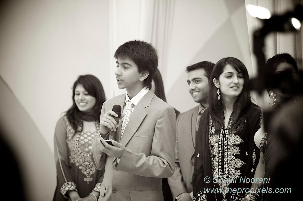 Sehrish-Wedding 2-2012-07-0853