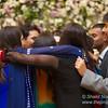 Sehrish-Wedding 2-2012-07-0942