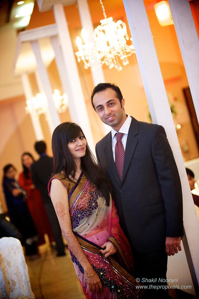 Sehrish-Wedding 2-2012-07-0871