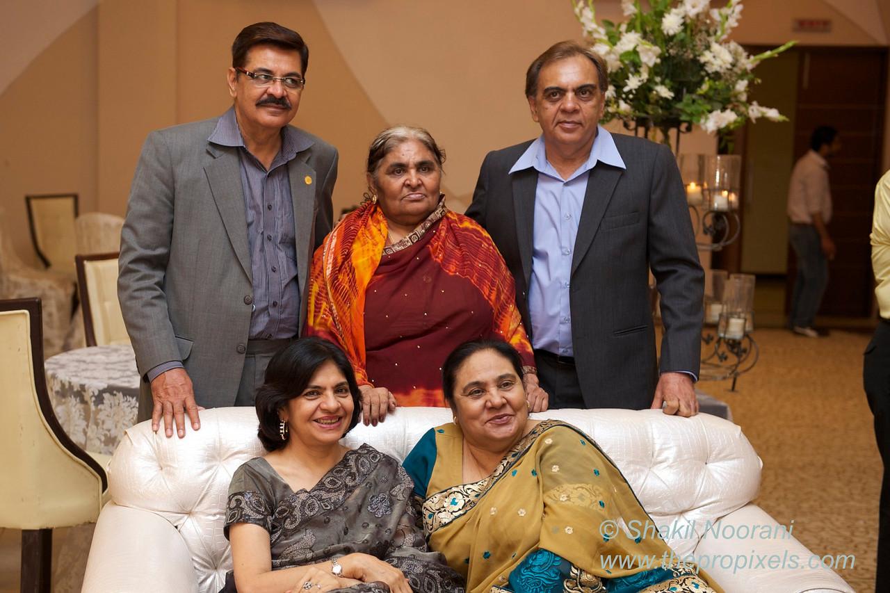 Sehrish-Wedding 2-2012-07-0843