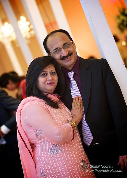Sehrish-Wedding 2-2012-07-0877