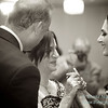Sehrish-Wedding 2-2012-07-0936