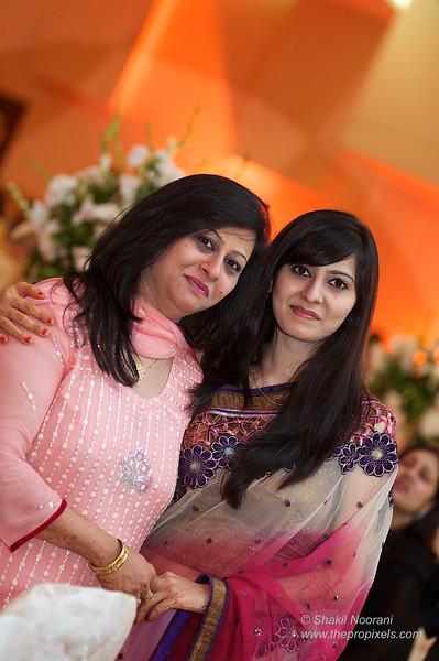 Sehrish-Wedding 2-2012-07-0868
