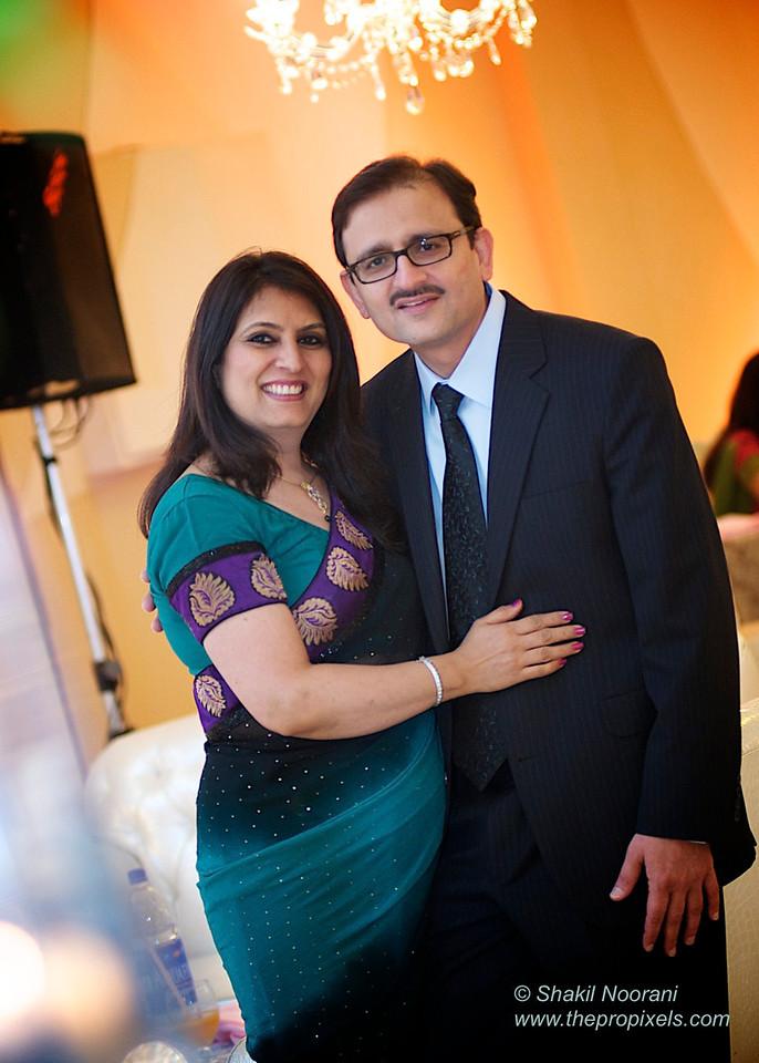 Sehrish-Wedding 2-2012-07-0879