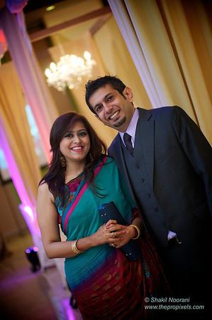 Sehrish-Wedding 2-2012-07-0912
