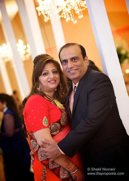 Sehrish-Wedding 2-2012-07-0876